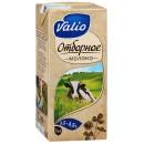 """Молоко """"Valio"""" 3,5-4,5% отборное (1 л)"""