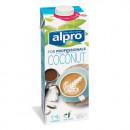 """Напиток соевый """"Alpro"""" coconut (1 л)"""