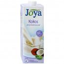 """Напиток кокосовый """"Joya"""" kokos (1 л)"""