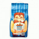 """Мука """"Лимак"""" в/с (10 кг)"""