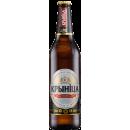 "Пиво ""Криница"" экспортное (20 х 0,5 л)"