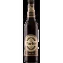 """Пиво """"Криница"""" Портер (20 х 0,5 л)"""