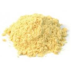 Горчица сухая (1 кг)