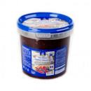 """Начинка термостабильная """"HS"""" малина-брусника-черника (1,3 кг)"""