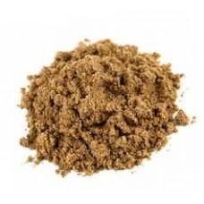 Кардамон молотый (1 кг)
