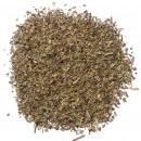 Базилик сухой (1 кг)