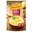 """Пюре картофельное """"Роллтон"""" (240 г)"""