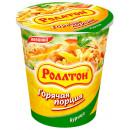 "Суп ""Роллтон"" с курицей (65 г)"