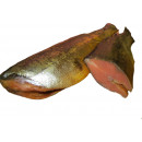 Горбуша холодного копчения балык (~0,7 кг)
