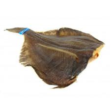 Камбала вяленая (1 кг)