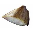 Палтус холодного копчения тушка (~1 кг)