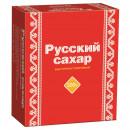 "Сахар рафинад ""Русский"" (500 г)"