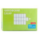 """Сахар рафинад """"Чайкофский"""" (1 кг)"""