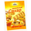 "Сахар ванильный ""Цикория"" (32 г)"