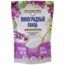 "Сахар виноградный ""Novasweet"" (400 г)"