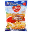 """Кукурузные хлопья """"Любятово"""" (370 г)"""