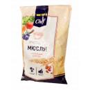 """Мюсли """"Metro Chef"""" с фруктами (1 кг)"""
