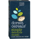 "Мюсли ""Dorset Cereals"" simply delicious muesli (340 г)"