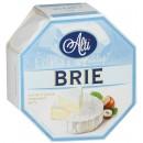 "Сыр Бри ""Alti"" 60% (125 г)"