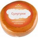 "Сыр Сулугуни ""Denmax"" копченый (270 г)"