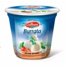 "Сыр Burrata ""Galbani"" (200 г)"