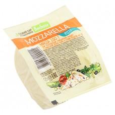 "Моцарелла для пиццы ""Bonfesto"" 45% (~ 1 кг)"