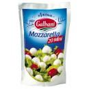 "Моцарелла в рассоле мини ""Galbani"" 20 шариков (150 г)"