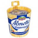 """Сыр творожный Almette """"Hochland"""" сливочный (150 г)"""