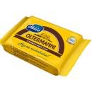 """Сыр Oltermanni """"Valio"""" 45% (300 г)"""
