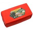 Сыр Гауда (1 кг)