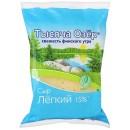 """Сыр """"Тысяча озер"""" легкий (240 г)"""