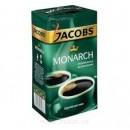 "Кофе молотый ""Jakobs"" Monarch (230 г)"