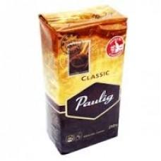 """Кофе молотый """"Paulig"""" classic (250 г)"""