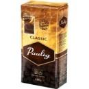 """Кофе молотый """"Paulig"""" classic (500 г)"""