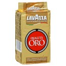"""Кофе молотый """"Lavazza"""" Oro (250 г)"""