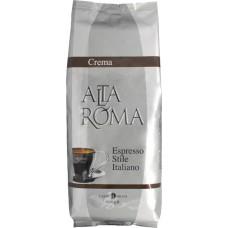 """Кофе в зернах """"Alta Roma"""" Crema (1 кг)"""