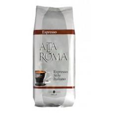 """Кофе в зернах """"Alta Roma"""" Espresso (1 кг)"""