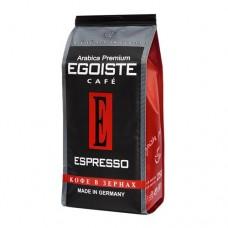 """Кофе в зернах """"Egoiste"""" Espresso (250 г)"""