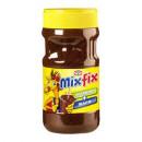 """Какао-напиток """"Mix-Fix"""" (375 г)"""