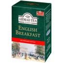 "Чай ""Ahmad"" Английский завтрак (100 г)"