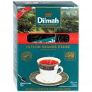 """Чай """"Dilmah"""" крупнолистовой (100 г)"""