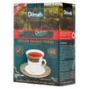 """Чай """"Dilmah"""" крупнолистовой (250 г)"""