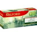 """Напиток чайный """"Milford"""" Milky Oolong (20 x 1,75 г)"""
