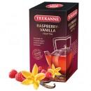 "Напиток чайный ""Teekanne"" Малина-ваниль (2 x 25 пак.)"
