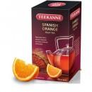 "Напиток чайный ""Teekanne"" Испанский апельсин (25 x 1,8 г)"