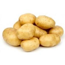 Картофель белый (1 кг)