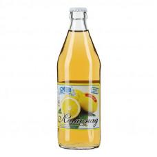 Газированный напиток ЕМВ Лимонад (20 х 0,5 л)