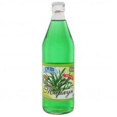 Газированный напиток ЕМВ Тархун (20 х 0,5 л)