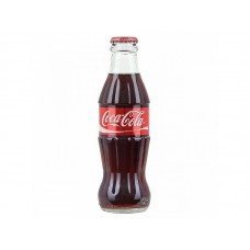 """Coca Cola"" (12 х 0,33 л)"