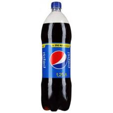 """Pepsi"" (12 х 1,25 л)"